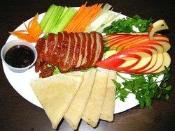 Pekino Restaurant