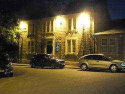 Ye Olde Cop Shop Guest House