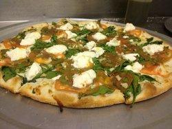 La Vera Pizzeria & Italian Cuisine