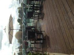 Bay Tree Cafe