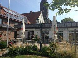 Hotel und Gasthof Nienaber