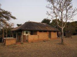 Mufungata Safari Lodge