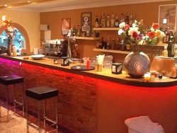 La Dolce Vita Italian Restaurant & Bar