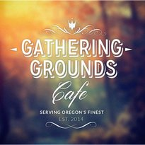 Gathering Grounds Cafe