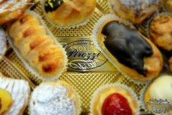 Caffetteria Pasticceria Pirozzi