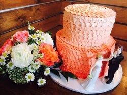 Sweet Elizabeth's Cakes