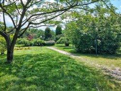 Soğanlı Botanik Parkı