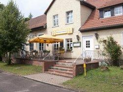 Wirtshaus Steffen