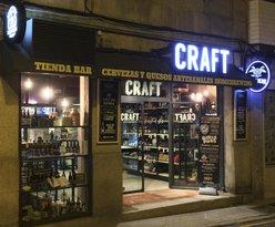 Craft Vigo