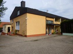 Pension Krause