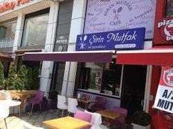 Sirin Mutfak