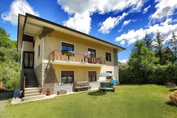 Bed and Breakfast La Tornetta