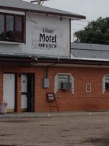Elkhart Motel