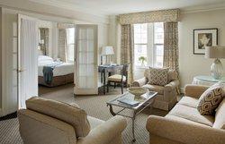 Eliot Hotel
