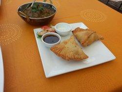 Imlee - Indisches Restaurant Bochum