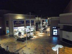 Mall Plaza la Serena