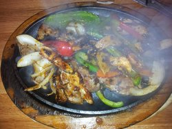 Applebee's Neighbourhood Grill