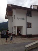 Apart Ebi