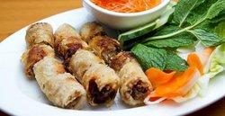 Asian Legend Vietnamese Restaurant