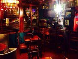 Zoko Pub Restaurant