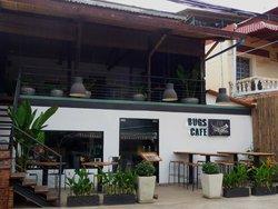 Bugs Cafe