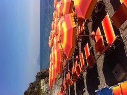 Baffo Beach