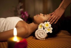 Sukon - Thai Art Of Massage