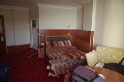 Hotel Terzioglu