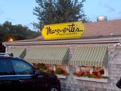 Marguerite's Restaurant