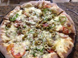 Pizzaria & Restaurante Bruno
