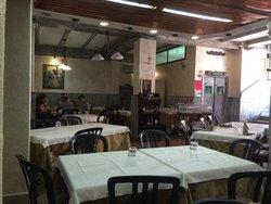 La Fracchia - Ristorante Pizzeria Enoteca