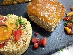 Restaurante Qosqo