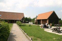 Maison du Romelaëre / Grange Nature