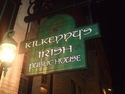 Kilkenny's Public House