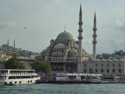 Before Travel - Istanbul Swimming Tours