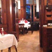 Restaurant Laufke