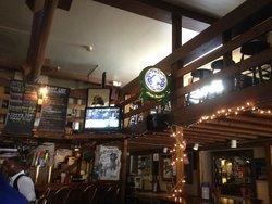 Silky's Sports Bar
