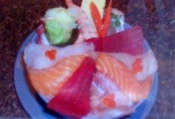 Ichie Japanese Restaurant