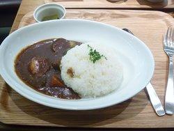 ザ・ターミナルカフェ アスペラ 成田国際空港第1T店