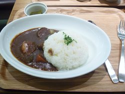Aspera Narita Airport 1st Terminal