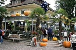 Cafe Sternad