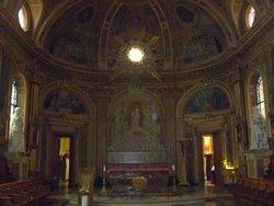 La Congregation du Saint-Esprit