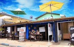 Sea Joy Restaurant