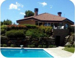 Villa Elvira Brianza