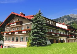 Hotel Kerschbaumer und Gasthof zur Weinstube