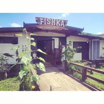 Fishka Restaurant