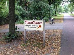 SternChance