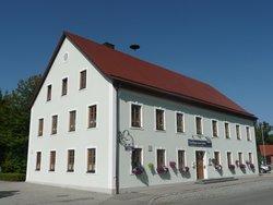 Gasthaus zum Soller