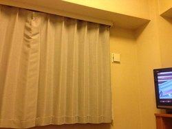Hotel Route-Inn Shiojirikita Inter