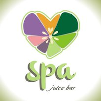 SPA Juice Bar